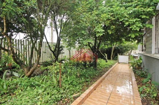 Casa com 8 dormitórios à venda, 350 m² por R$ 1.600.000 - Rua Vereador Ângelo Burbello, 50 - Foto 14