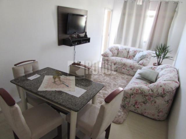 Apartamento à venda com 2 dormitórios em Vila conceição, Limeira cod:15579 - Foto 6
