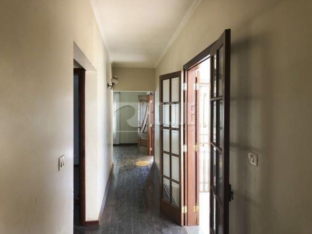 Casa à venda com 3 dormitórios em Vila claudia, Limeira cod:15622 - Foto 7