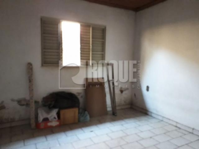 Casa à venda com 5 dormitórios em Vila fascina, Limeira cod:15618 - Foto 11