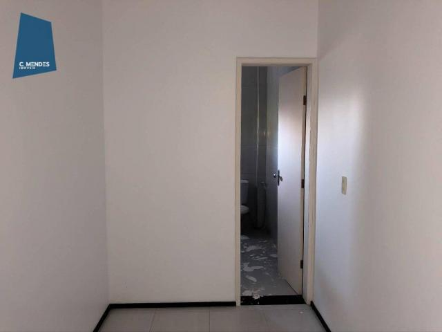 Casa com 3 dormitórios, 205 m² - venda por R$ 495.000,00 ou aluguel por R$ 2.300,00/mês -  - Foto 7
