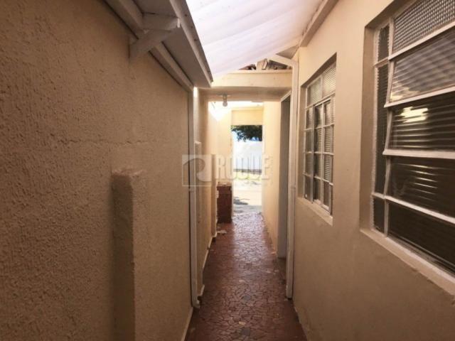 Casa à venda com 1 dormitórios em Vila sao roque, Limeira cod:15760 - Foto 7