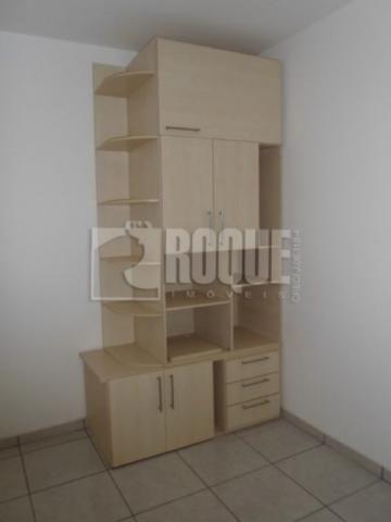 Apartamento à venda com 2 dormitórios em Jardim colina verde, Limeira cod:15975 - Foto 8