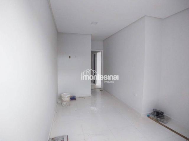 Casa com 3 quartos à venda, 69 m² por R$ 170.000 - Cohab 2 - Garanhuns/PE - Foto 10