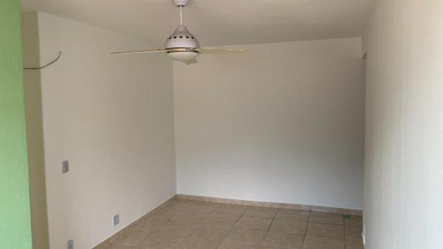 Apartamento , Realengo. 2 quartos, Cond. Fechado. - Foto 4