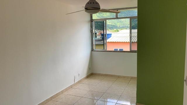 Apartamento , Realengo. 2 quartos, Cond. Fechado. - Foto 2