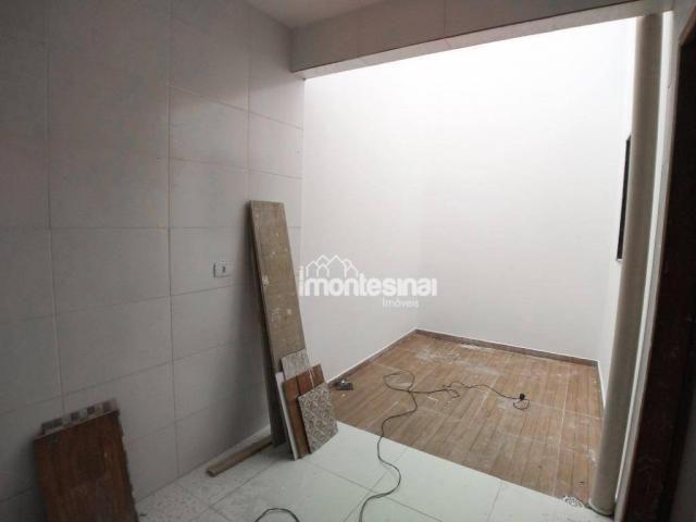 Casa com 3 quartos à venda, 69 m² por R$ 170.000 - Cohab 2 - Garanhuns/PE - Foto 19