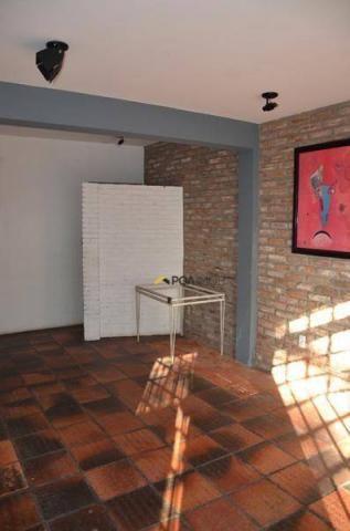Casa comercial no bairro Rio Branco - Foto 13