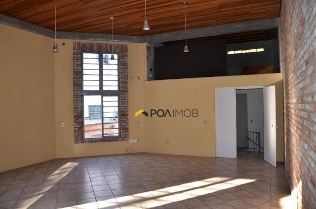 Casa comercial no bairro Rio Branco - Foto 18