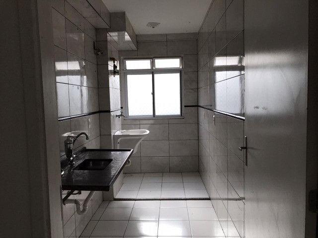 Apartamento (Vila Correa) -Ótima localização - Foto 8