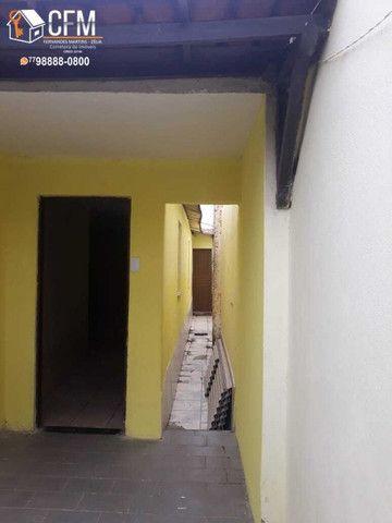 Otima casa térrea à venda, bairro Alto Maron, Vitória da Conquista - BA - Foto 2