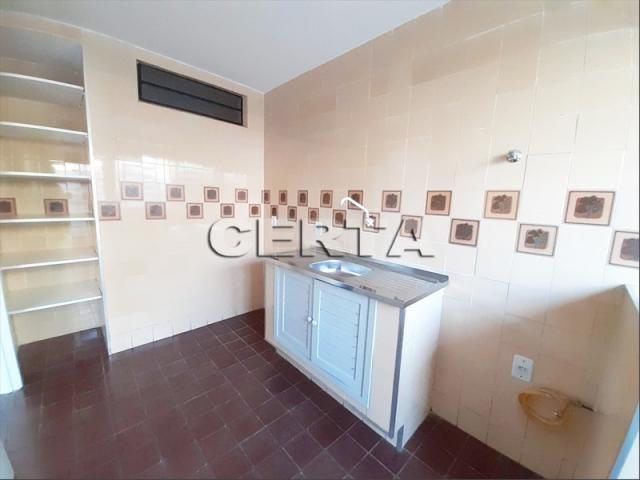 Apartamento para alugar com 1 dormitórios em Santa cecilia, Porto alegre cod:L00599 - Foto 10