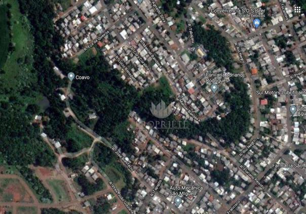 Venda - Terreno - 7.250m² - São Miguel - Francisco Beltrão - Foto 2
