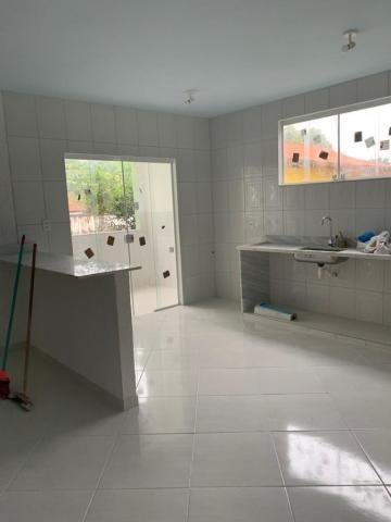CASA COM 3 DORMITÓRIOS À VENDA,POR R$ 320.000 - INOÃ - MARICÁ/RJ - Foto 16