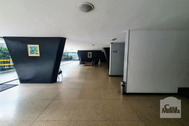 Apartamento à venda com 3 dormitórios em Boa viagem, Belo horizonte cod:268943 - Foto 17