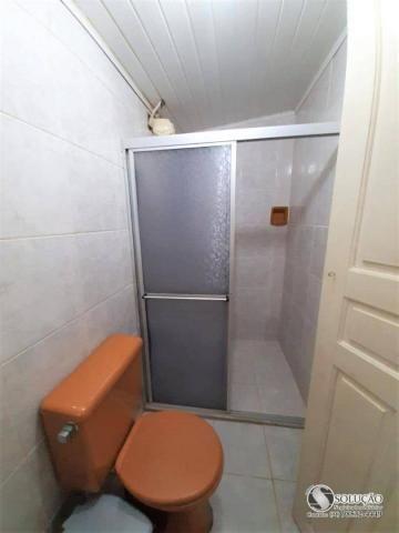 Casa com 3 dormitórios à venda por R$ 170.000,00 - São Vicente - Salinópolis/PA - Foto 9