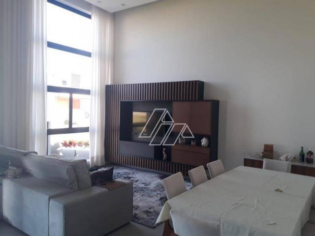 Casa com 3 dormitórios, 177 m² - venda por R$ 1.200.000 ou aluguel por R$ 5500,00/mês - Es - Foto 2