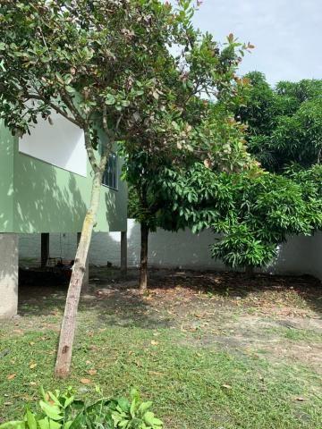 CASA COM 3 DORMITÓRIOS À VENDA,POR R$ 320.000 - INOÃ - MARICÁ/RJ - Foto 6