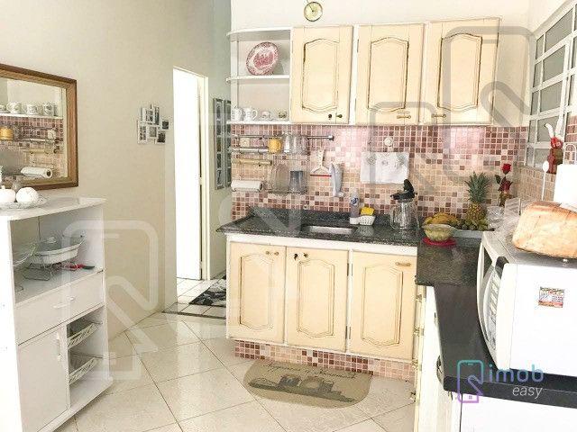 Casa no Conjunto Villa Nova, 180m², 3 quartos sendo 1 suíte com varanda - Foto 5
