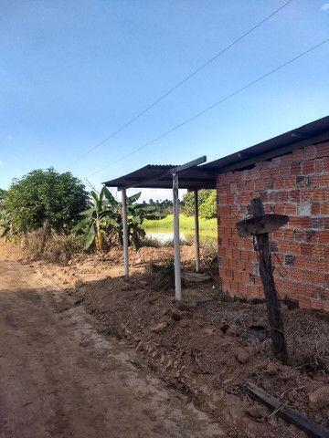 Chácara no Belo Jardim - Foto 2