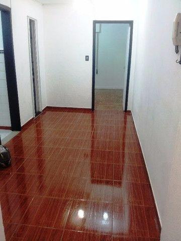 Alugo apartamento próximo metro vila madalena - Foto 3