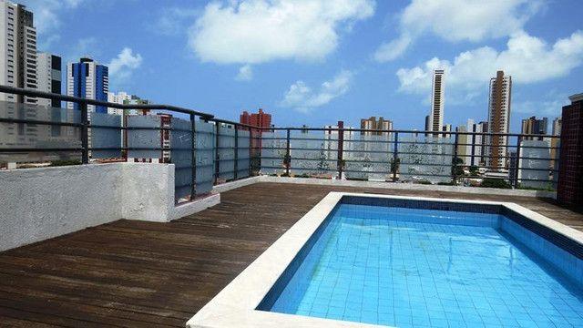 Apartamento para venda em Tambauzinho./COD: 3117