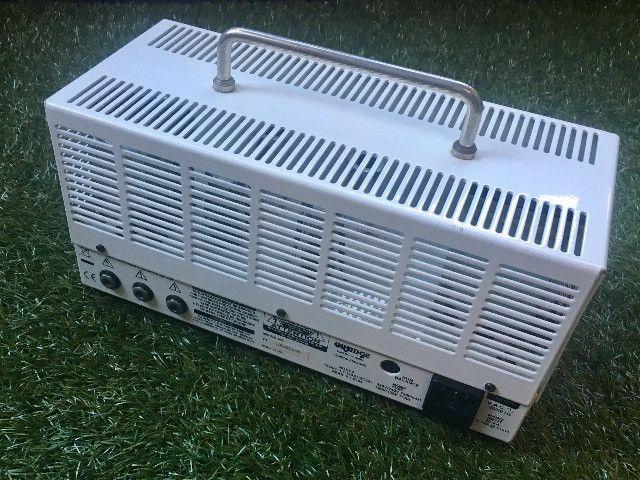 Amplificador Orange Tiny Terror - Foto 4