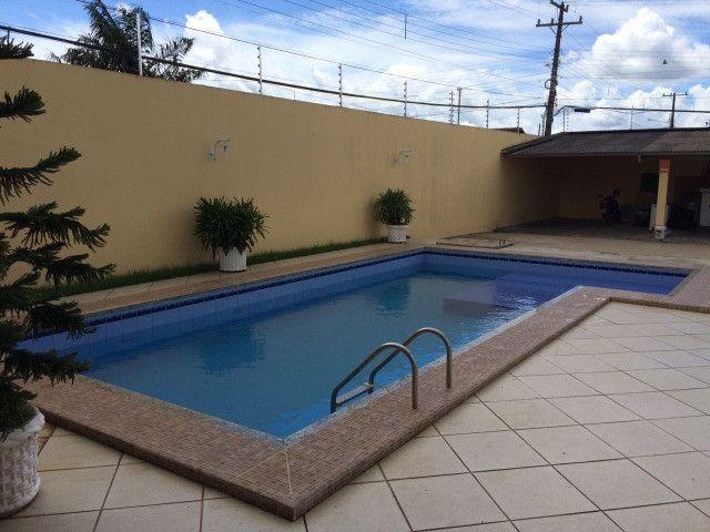 Pra vender logo R$ 340.000 reais Ap gran bulevar em castanhal com 2/4 sendo duas suites - Foto 6