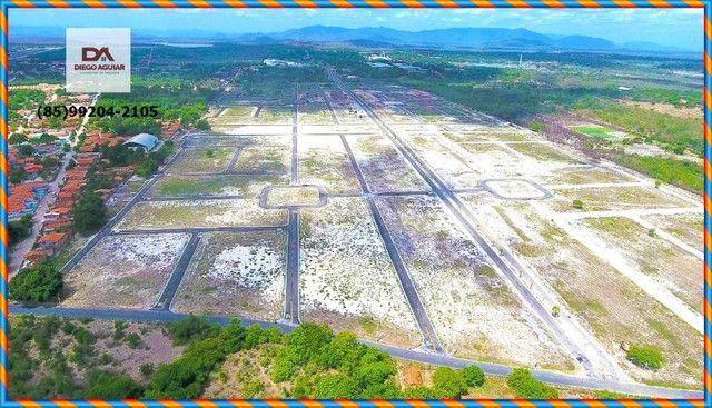 Loteamento Terras Horizonte(Seu melhor investimento) - Foto 18