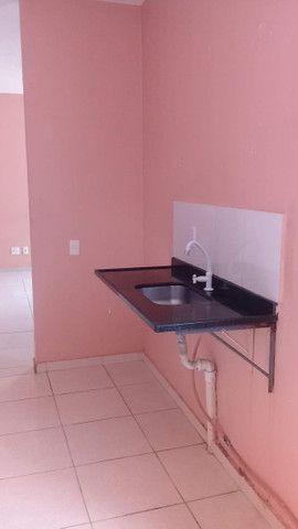 Lindo apartamento no Algodoal-Bella Citá R$ 90 mil - Foto 7