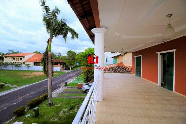 Condomínio Itapuranga III - Foto 15