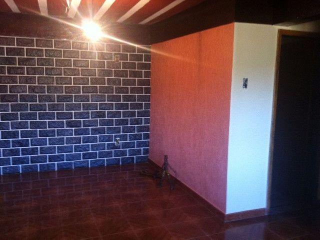 Casa com 02 quartos - Paraiba do SUL - RJ - Foto 11