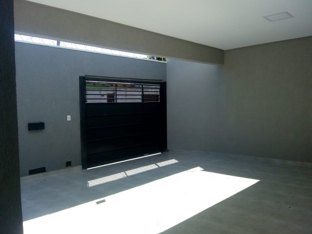 Casa 3 Quartos com Suíte - Foto 4