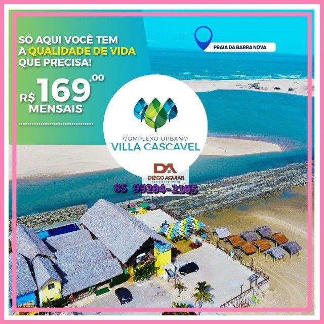 Próximo às Praias da Barra Nova, Barra Velha, Águas Belas e Caponga. - Foto 5