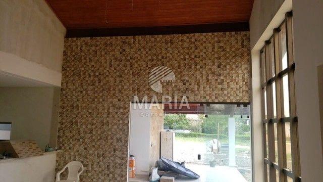 Casa à venda dentro de condomínio em Gravatá/PE! código:4090 - Foto 10