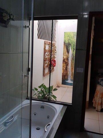 Vede-se casa em FAROL PR, 170mil, ou troca por Curitiba falar c Terezinha * - Foto 4