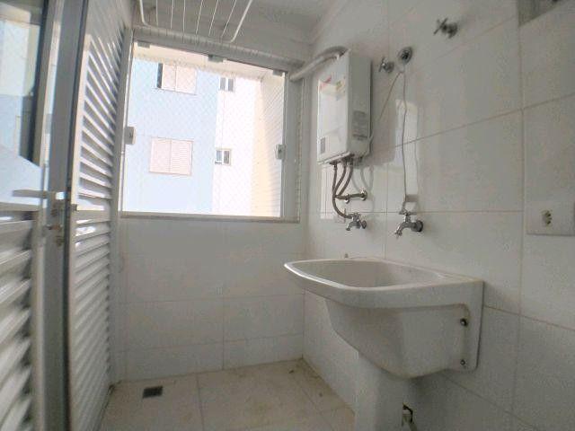 Locação | Apartamento com 96 m², 3 dormitório(s), 2 vaga(s). Zona 01, Maringá - Foto 20