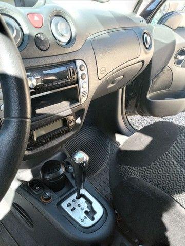 C3 Exclusive 2012 automático.  - Foto 6