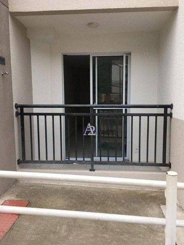 AP0956 - Excelente Apartamento com 3 quartos, no Cond. Completo Jacarepaguá II; Taquara/JP - Foto 12