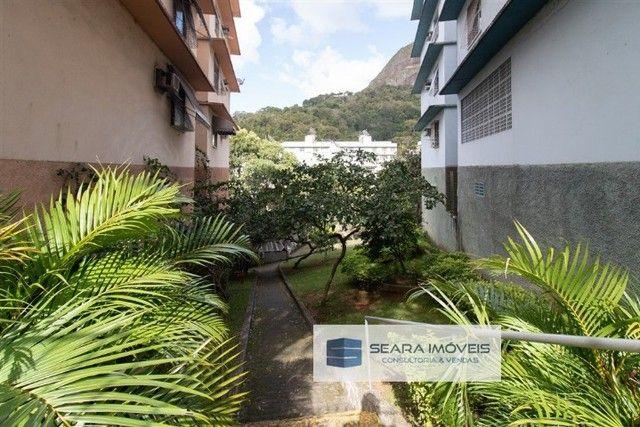 Apartamento 3 quartos com suíte em Maruípe - Foto 19