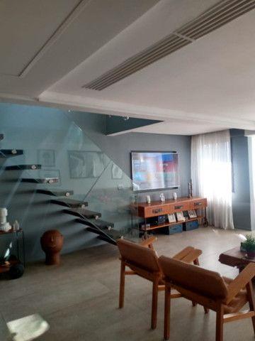 Cupertino Durão | cobertura duplex de 3 quartos com 2 suítes | Real Imóveis Rj - Foto 7