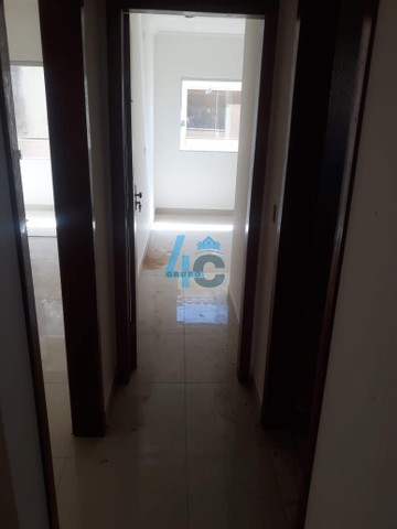 Casa com 3 dormitórios à venda, 100 m² por R$ 420.000,00 - Paraíso dos Pataxós - Porto Seg - Foto 6