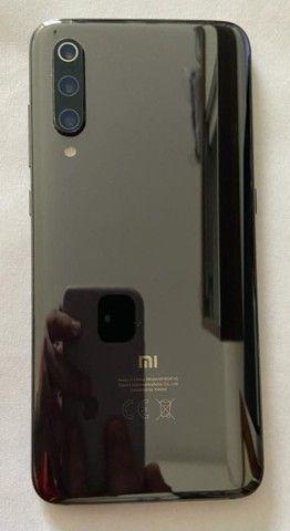 Xiaomi Mi 9, 64gb