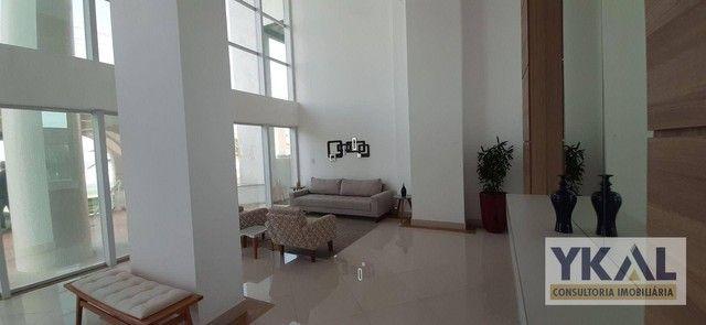 Mongaguá - Apartamento Padrão - Centro - Foto 3