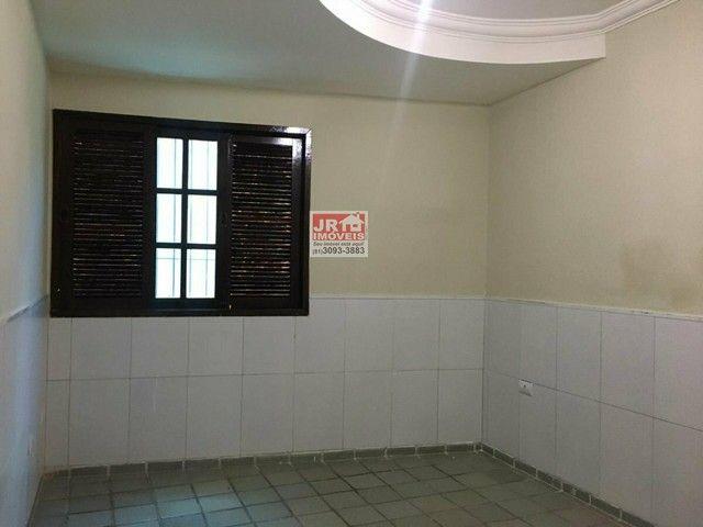 Casa Padrão para Aluguel em Piedade Jaboatão dos Guararapes-PE - Foto 9
