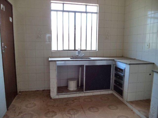 Apartamento para aluguel, 3 quartos, Nações - Divinópolis/MG - Foto 10