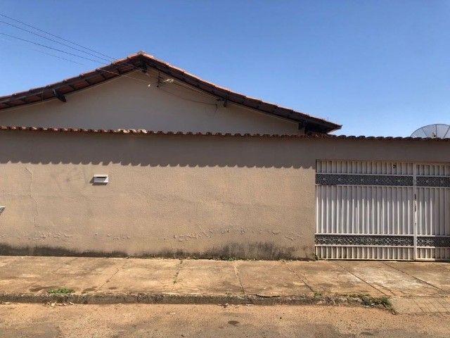 Cód. 6709 - Casa, Jardim Progresso, Anápolis/GO - Donizete Imóveis (CJ-4323)