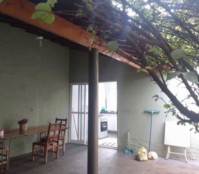 (victor) - Casa linda em Contagem - Foto 6