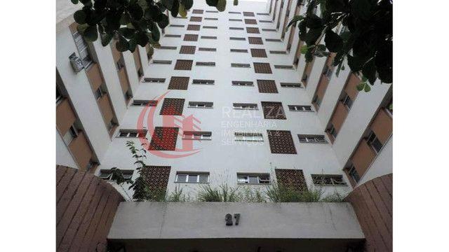 Apartamento São Geraldo - Foto 2
