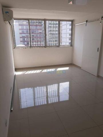 Apartamento TOP - Foto 5